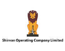 Shirvan Operating Company Limited
