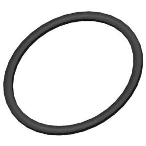Кольцо втулки цилиндровой 4066.53.586