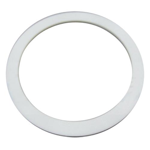 1ПУ.002-05 Кольцо