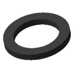 11ГрИ.07.003 Набивка сальника ( под предохранительный клапан)