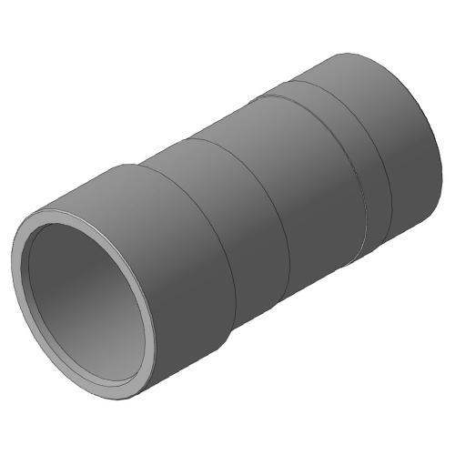 НБ32.02.102-03 Втулка цилиндровая Ø 120